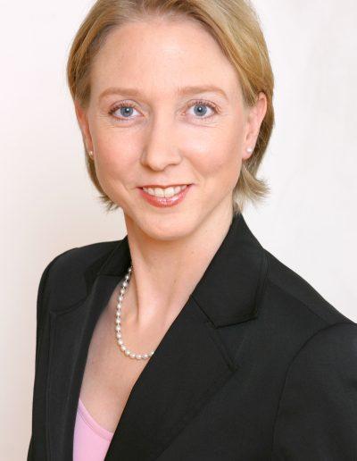 Maria Brauner