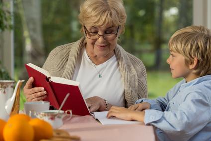 Höhere Anforderungen an Kinderbetreuung