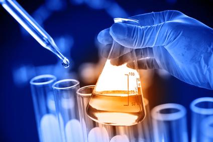 Forschungsprämie steigt ab 2018 auf 14 Prozent
