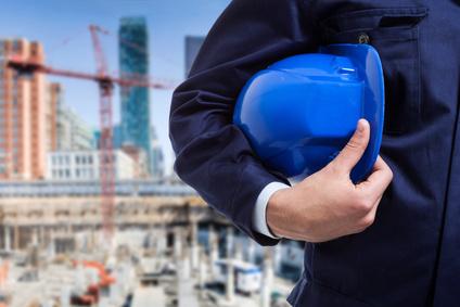 Investitionszuwachsprämie für Großbetriebe