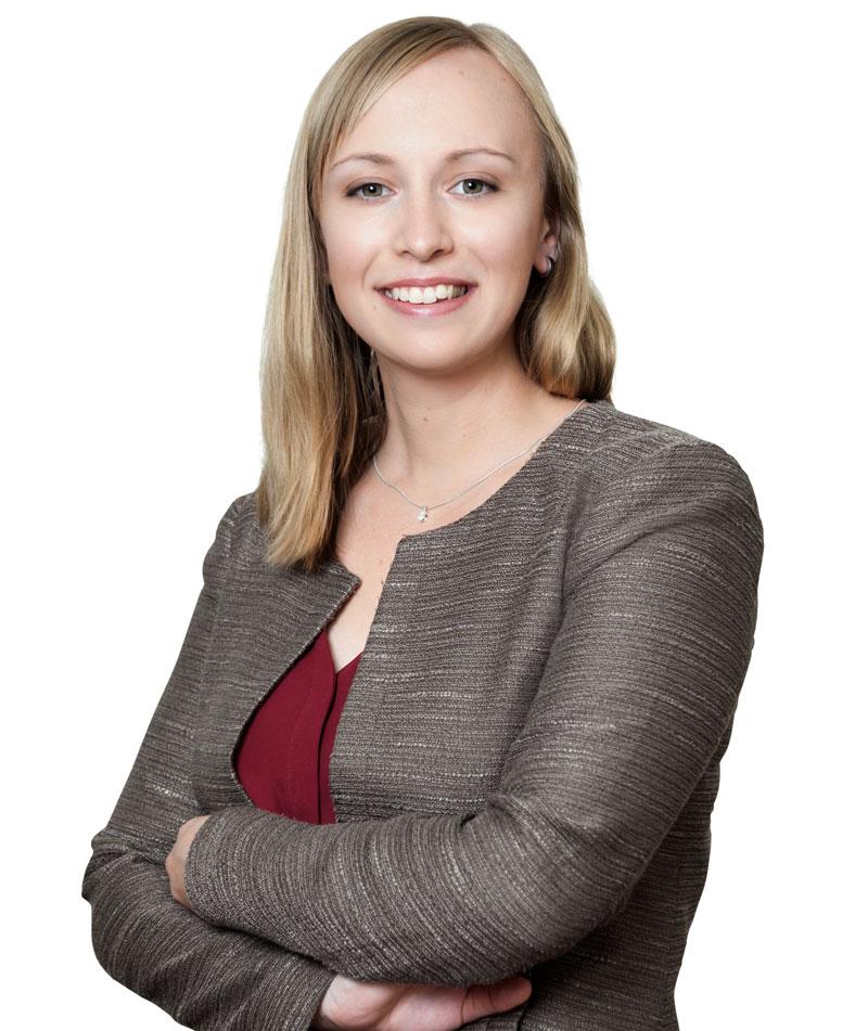 Teresa Frass