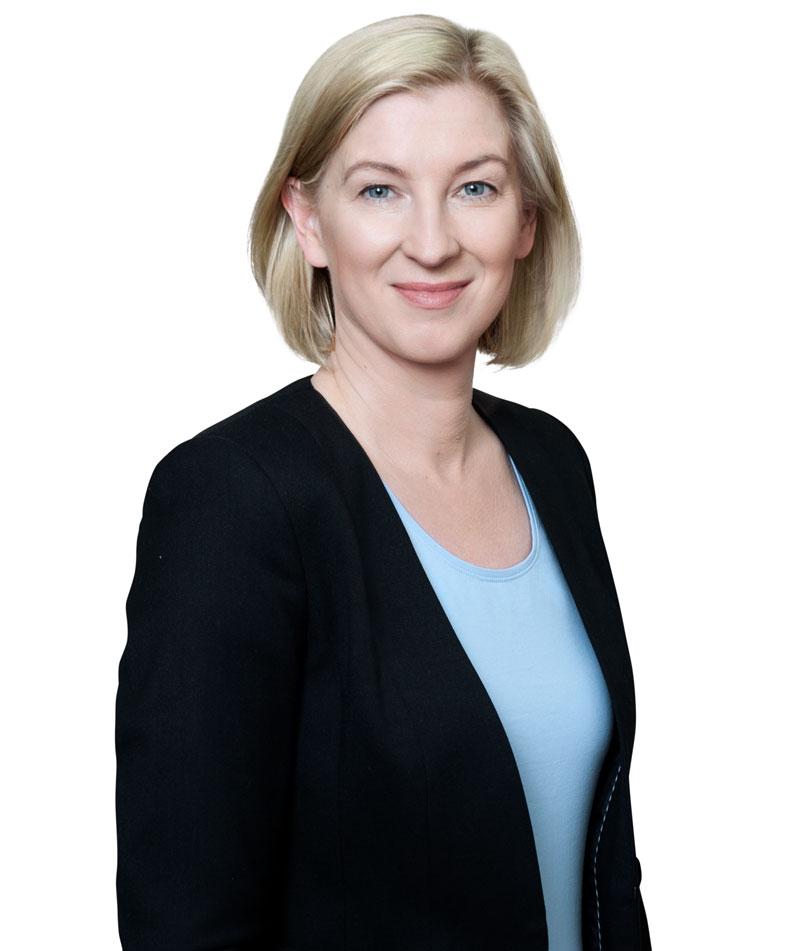 Mag. Julia Haller