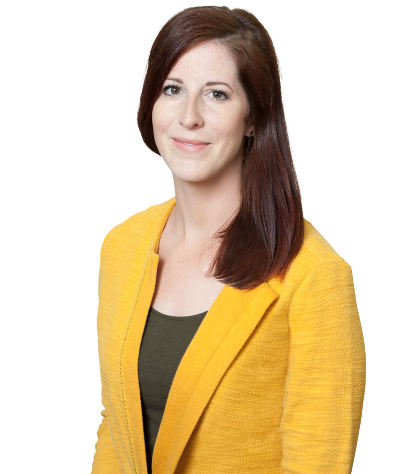 Mag. Petra Nitschmann, BA