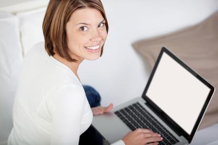 Dienstnehmer oder Werkvertrag? Der SVA-Fragebogen soll Klarheit schaffen