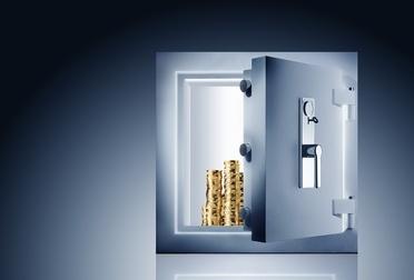 Bankgeheimnis vor dem Aus