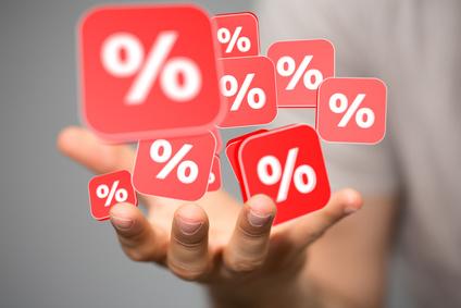 Steuergünstige Mitarbeiterrabatte nutzen