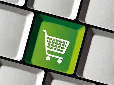 Mini-One-Stop-Shop für elektronische Dienstleistungen