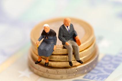 Freiwillige Höherversicherung in der gesetzlichen Sozialversicherung