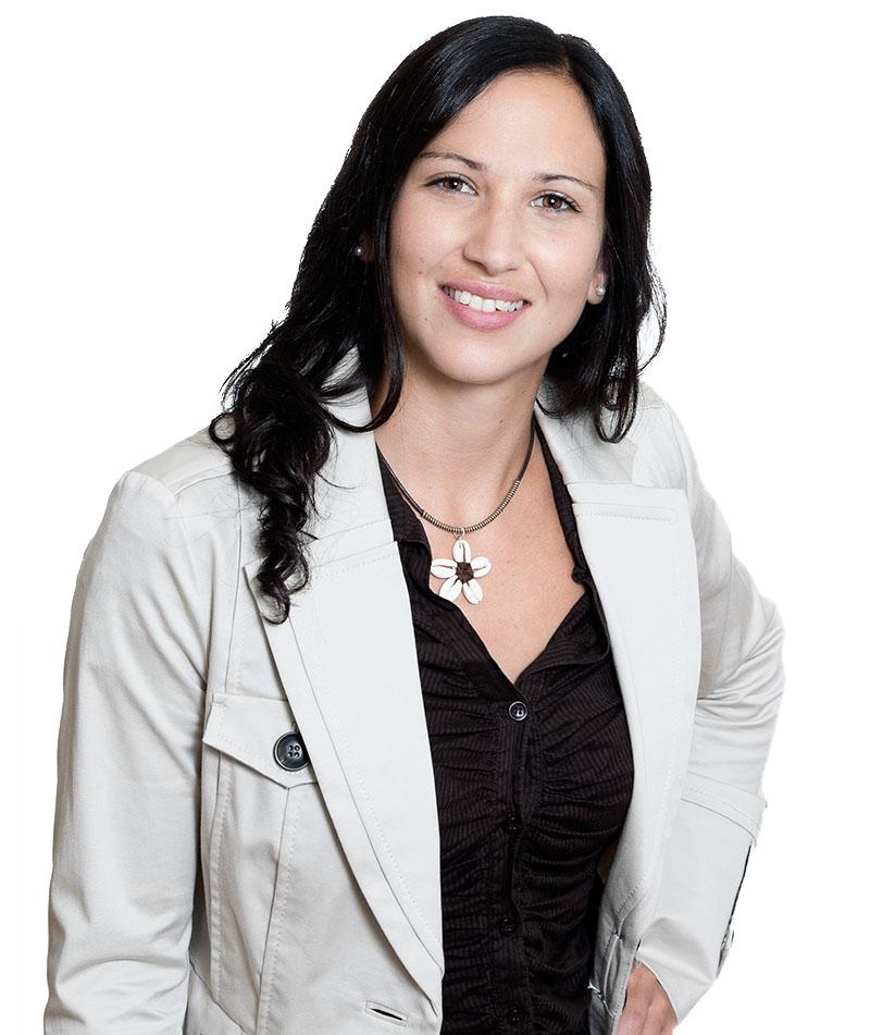 Marlene Hagen
