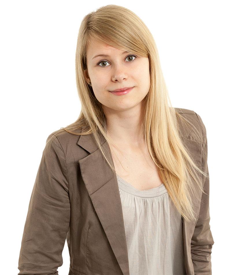 Vanessa Krug
