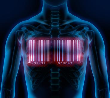 Die elektronische Gesundheitsakte kommt