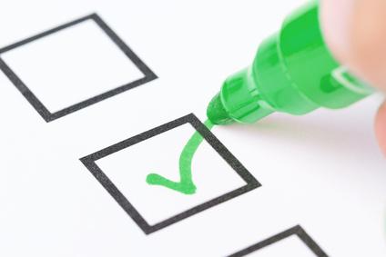Neue Qualitätsstandards beim Jahresabschluss 2013