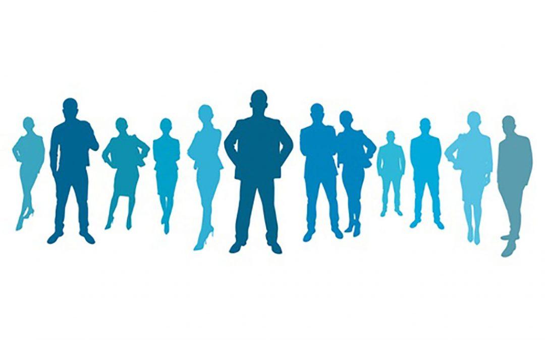 HAK-AbsolventIn zur Ausbildung gesucht – Schwerpunkt Personalverrechnung