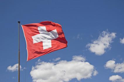 Neue Pflichten für ausländische Unternehmen in der Schweiz