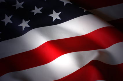 Amerikaner suchen weltweit nach Steuersündern