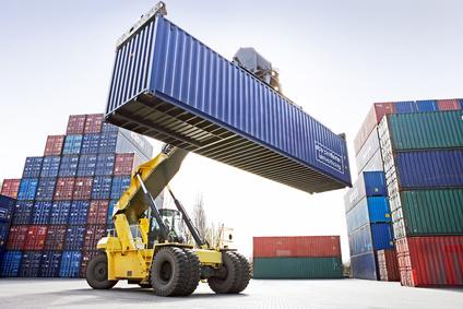 Checkliste Export in EU und Drittland