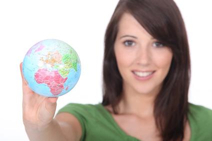 Steuerzuckerl für Expatriates