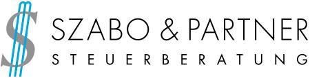 Szabo & Partner Steuerberatung | Ihr Steuerberater in 1210 Wien