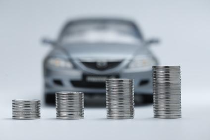 Auto Ins Ausland Nova Vergütung Szabo Partner Steuerberatung