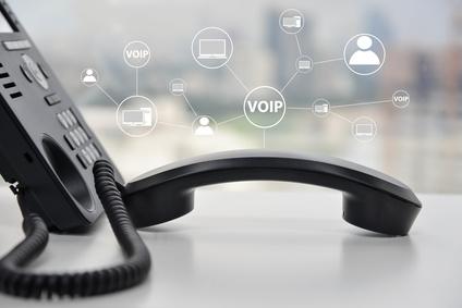 Neue Telefonanlage für Szabo & Partner am Mi 5. und Do 6. Juli