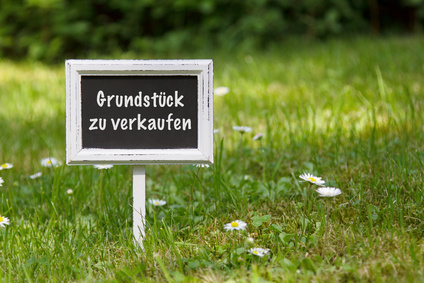 Durchschnittlicher Grundstückswert jetzt von Statistik Austria