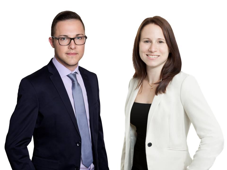 Bestanden: Wir gratulieren zur Bilanzbuchhalterin und zum Bilanzbuchhalter