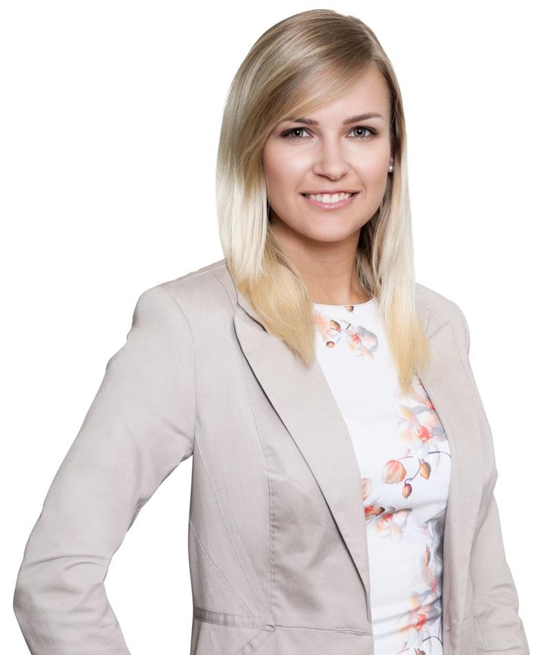 Kerstin Reimer
