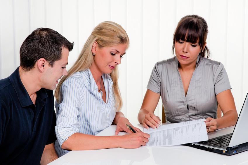 Steuerberater dürfen Arbeitsverträge erstellen
