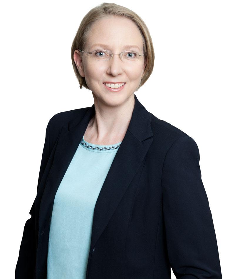 Mag. Maria Brauner