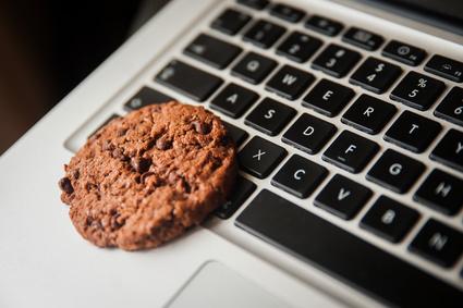 Cookies: Hinweislawine im Internet