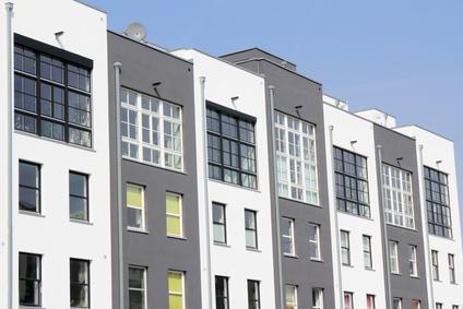 Steuerreform – Änderungen bei Immobilien
