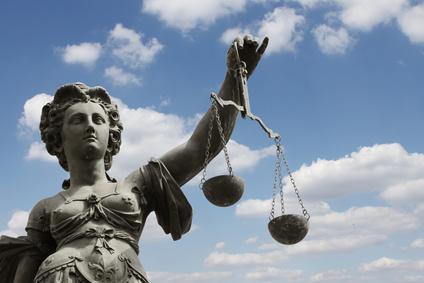 Frist 30. September – Jahresabschluss zum Firmenbuchgericht