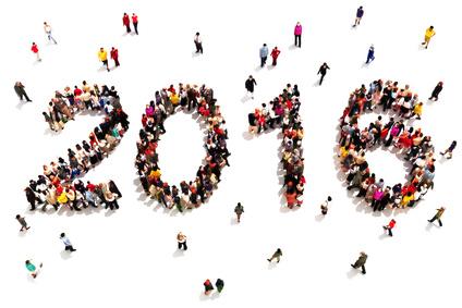Neue Werte ab 2016