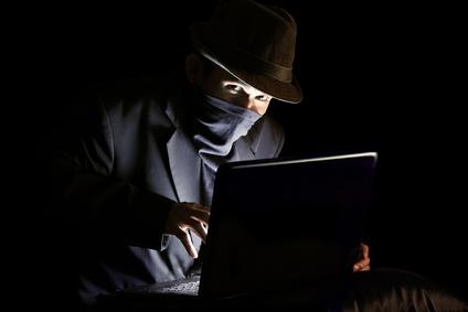 Finanz warnt vor Phishingmails