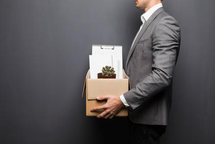 Längere Kündigungsfrist für Angestellte mit geringem Stundenausmaß