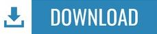 Nutzen Sie unseren Downloadbereich