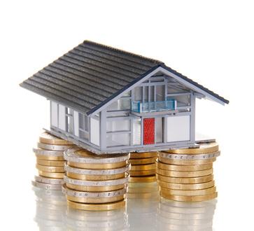 Haben Sie 2012 ein Grundstück verkauft?