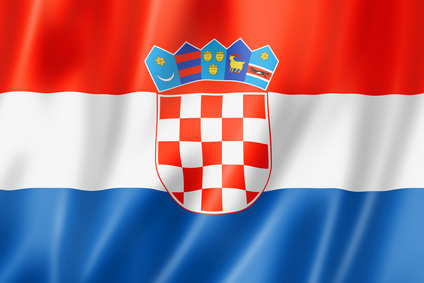 Kroatien wird EU-Mitglied