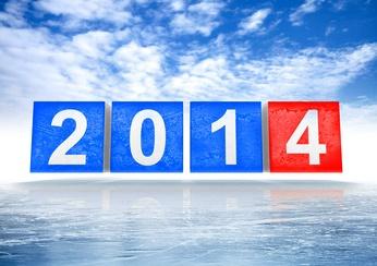 Neue Werte ab 2014