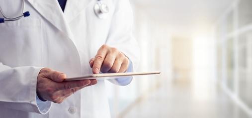 Was bringt das Gesundheitsportal ELGA?