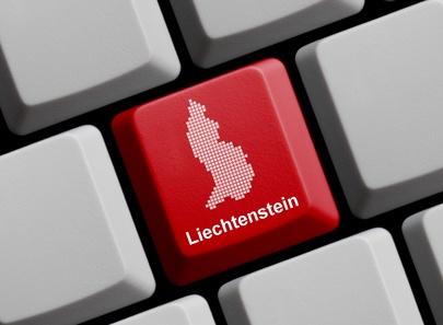 Österreich hofft auf fürstliche Steuereinnahmen