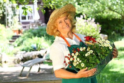Pensionskassen werden für KMU attraktiver