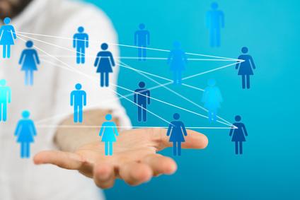Kennzahlen für Unternehmen – Folge 3: Personalintensität