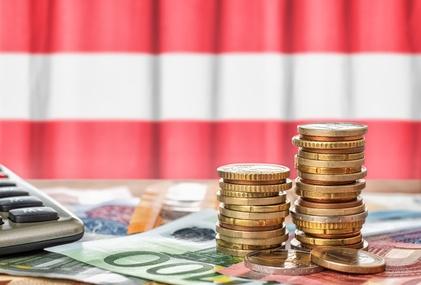 Österreich im Alleingang mit digitalem Besteuerungspaket