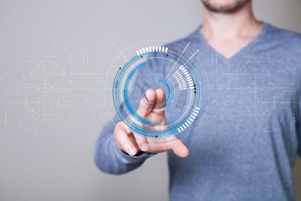 Geförderte digitale Weiterbildung mit Digi-Bonus