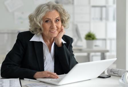 Halber Steuersatz für Pensionszusagen