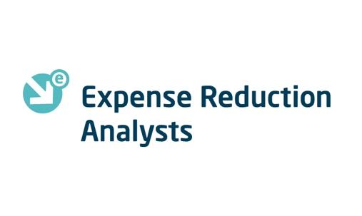 Expense Reduction Analysts:  Umsetzungsorientiert, messbar und erfolgsabhängig