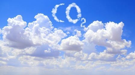 Neue CO2-Messmethode ab 2020