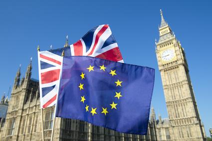 Brexit ist vollzogen – was jetzt?