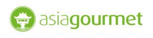 LogoAsiagourmet 300x75 - Eröffnung Asiagourmet im Donauzentrum